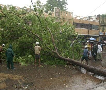 andhra-monsoon1.jpeg