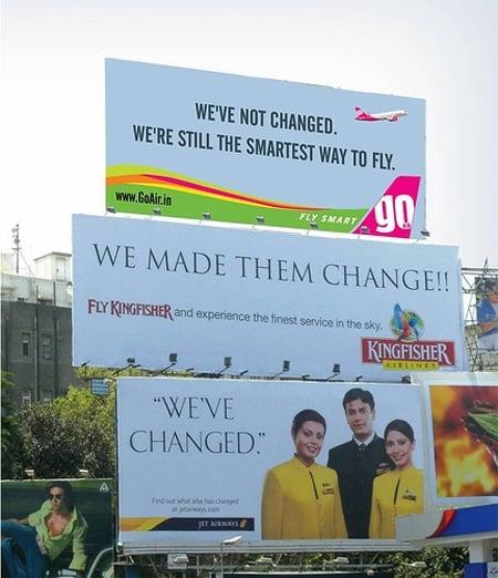 Cool Ads, Part 7