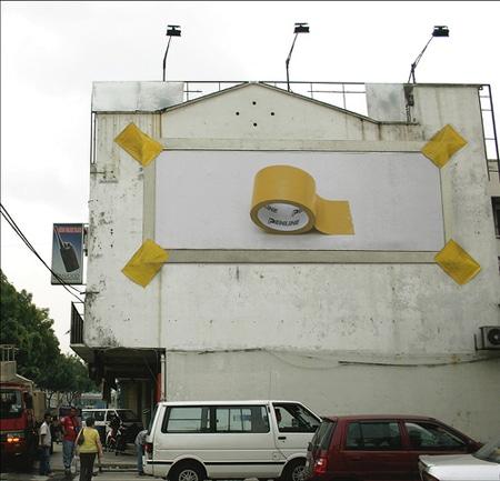 wonderful ads