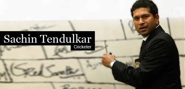 Is it Time for Sachin Tendulkar to End His Career?