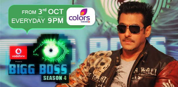 Will Salman Khan as a host make a difference in Bigg Boss 4?