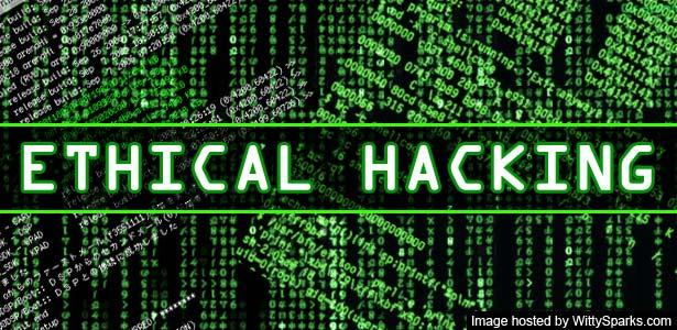 Ethical Hacker in focus: Shantanu Gawde