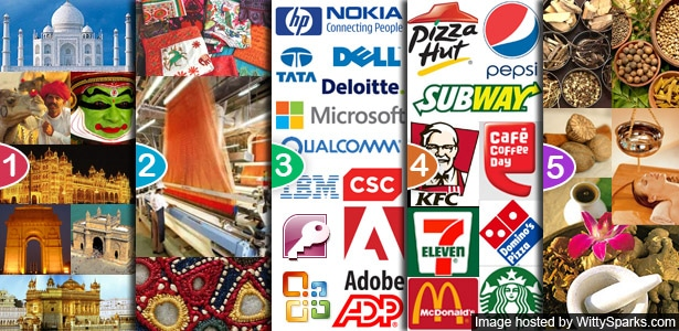 5 Great Entrepreneurial Opportunities India