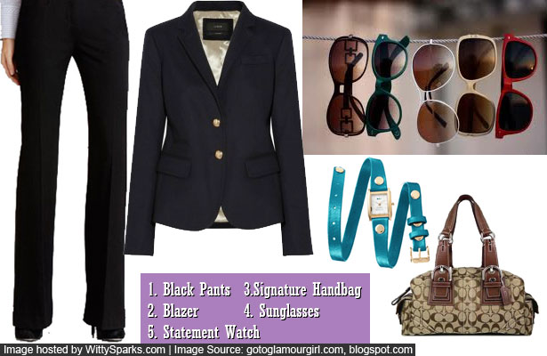 Must have Fashion items for Women!