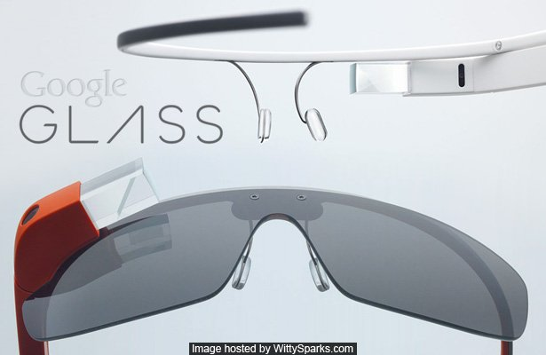 Who's Starting to Ban Google Glass?