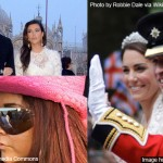 What You Can Learn from Celebrity Engagements