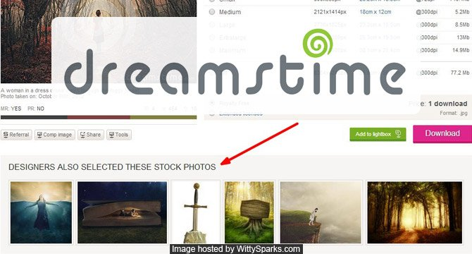Dreamstime - The one stop for Stock Photography!