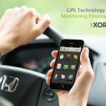 GPS Technology Is Used To Monitor Employees