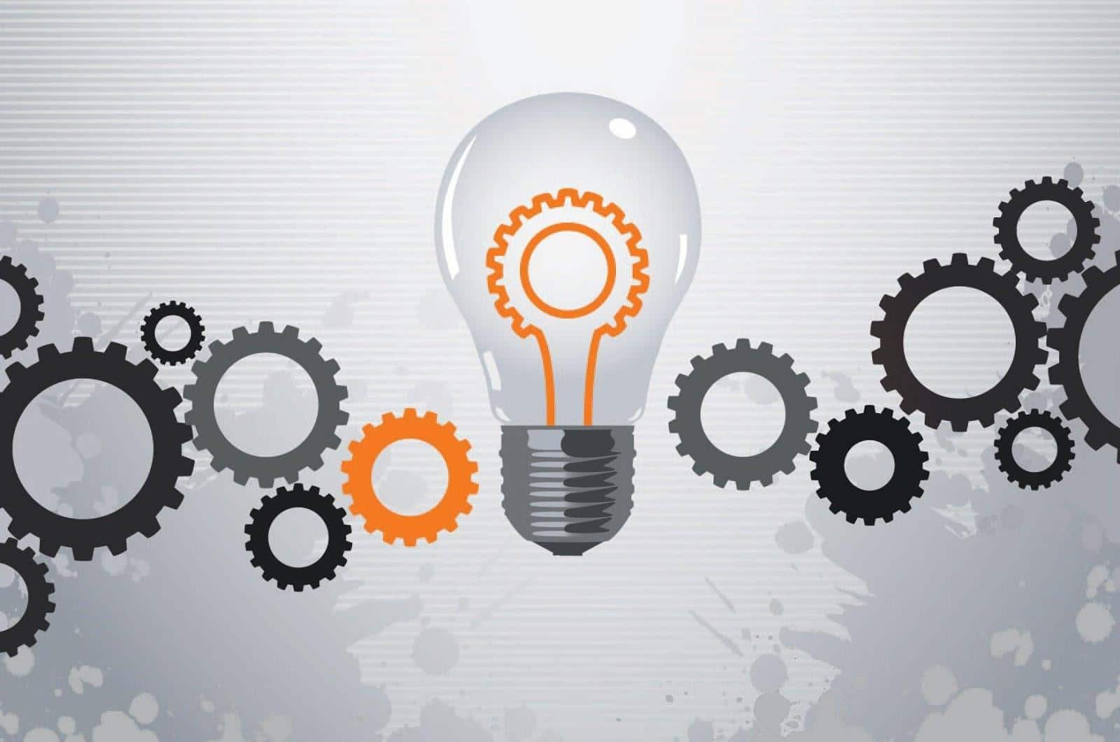 Knowledge and Innovation