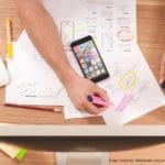 Mobile App Design, UX and Development