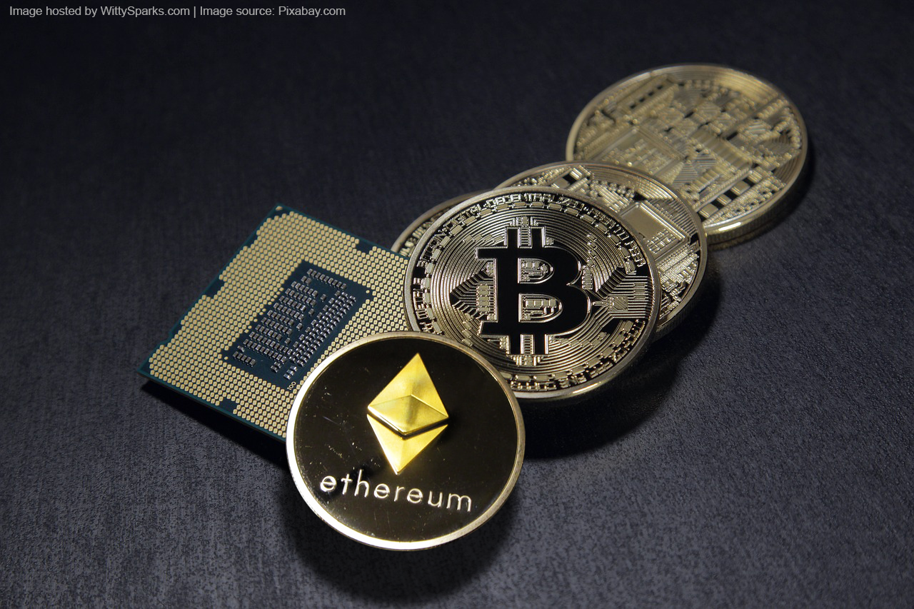 Bitcoin, Ethereum and the Cryptocurrency Market Tips
