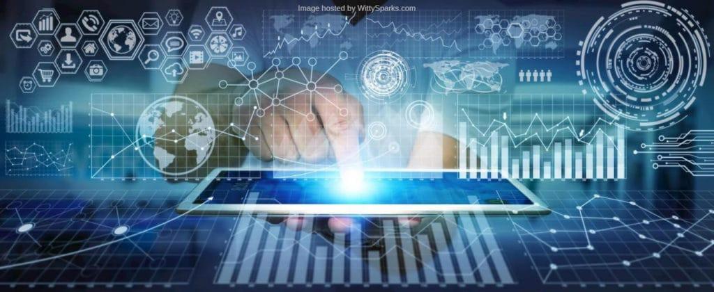 Gathering valuable customer data