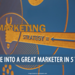 Changing Phase of Marketers in 5 Years to come