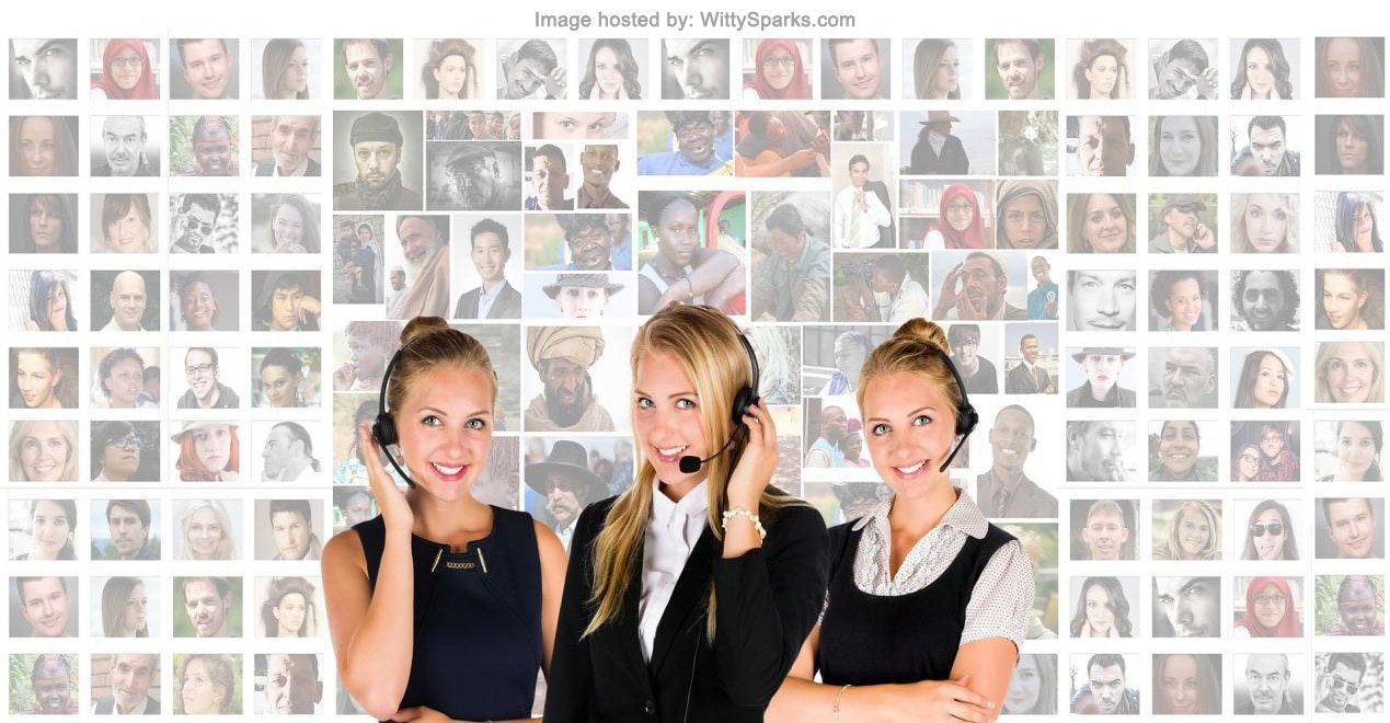 Increase Customer Experience with Live Chat