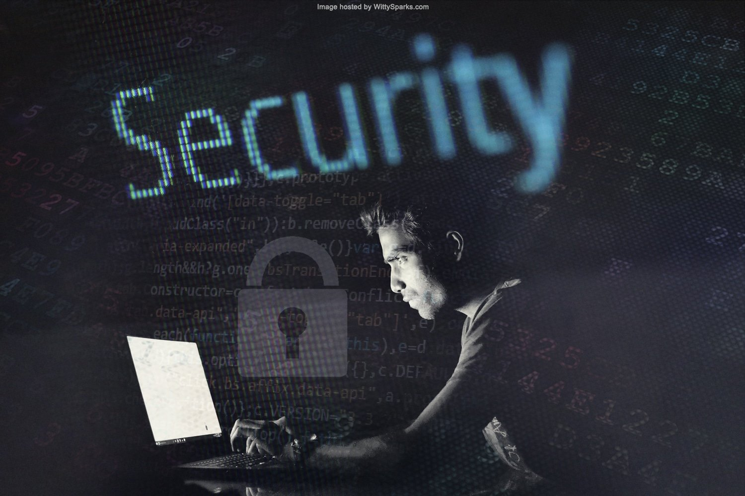 DDos Attack or Threat and Security