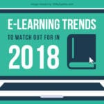 eLearning Trends in 2018