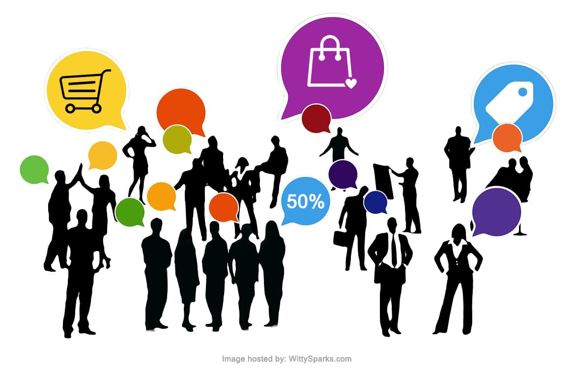 Social Commerce: Transforming Followers into Buyers