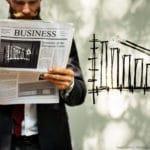 Symptoms of failing businesses