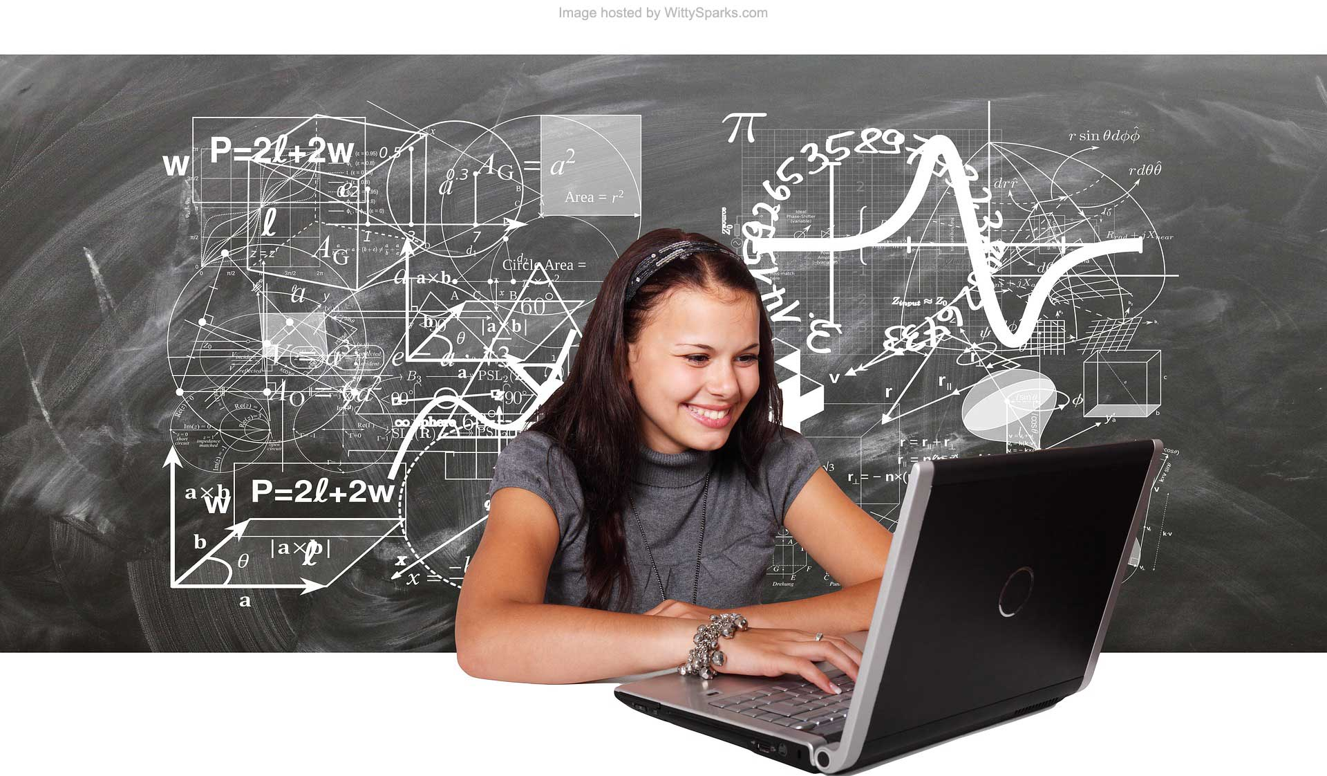 Technology Innovation in Education