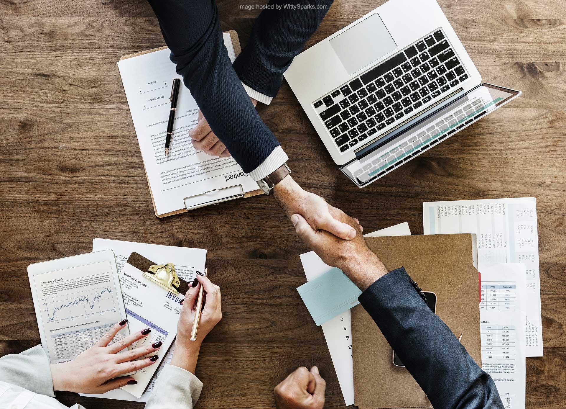 Importance of Management Skills
