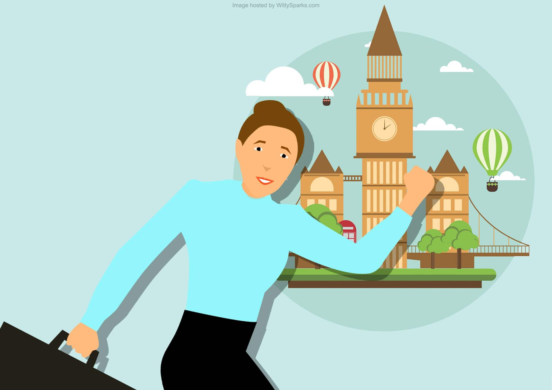 Travel and Entertainment Expense Management