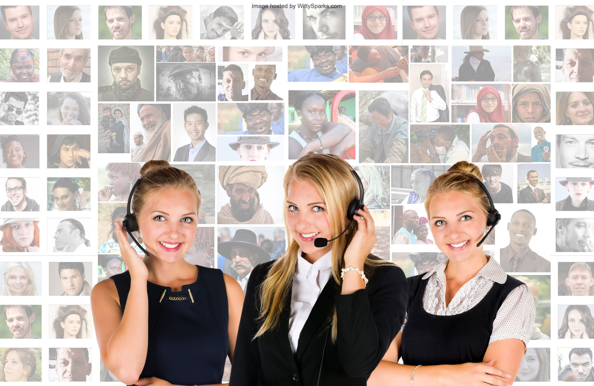 Call Center Software and Customer Experience
