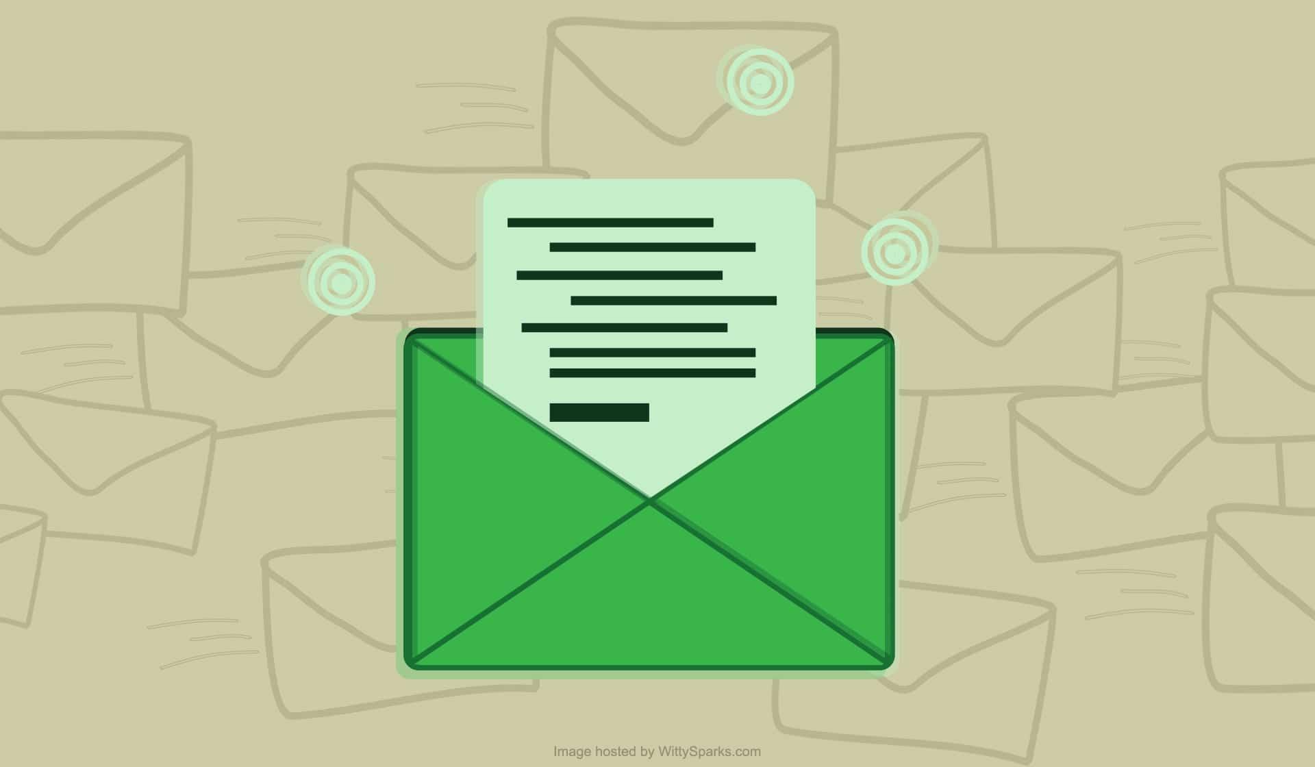 Email Address Validator