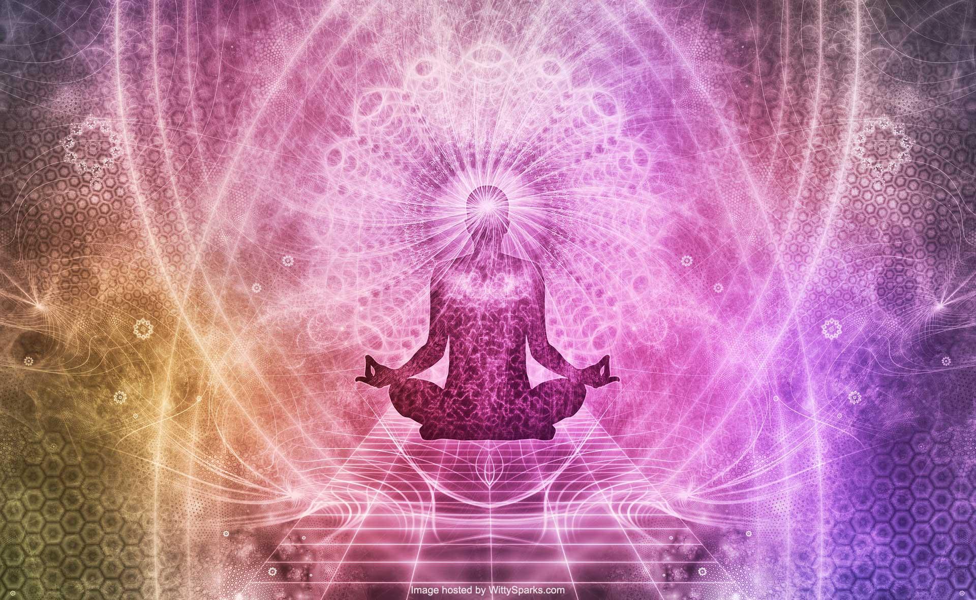 Health, the Body and Spiritual Awakening