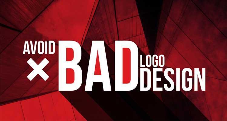 Avoid Bad Logo Design