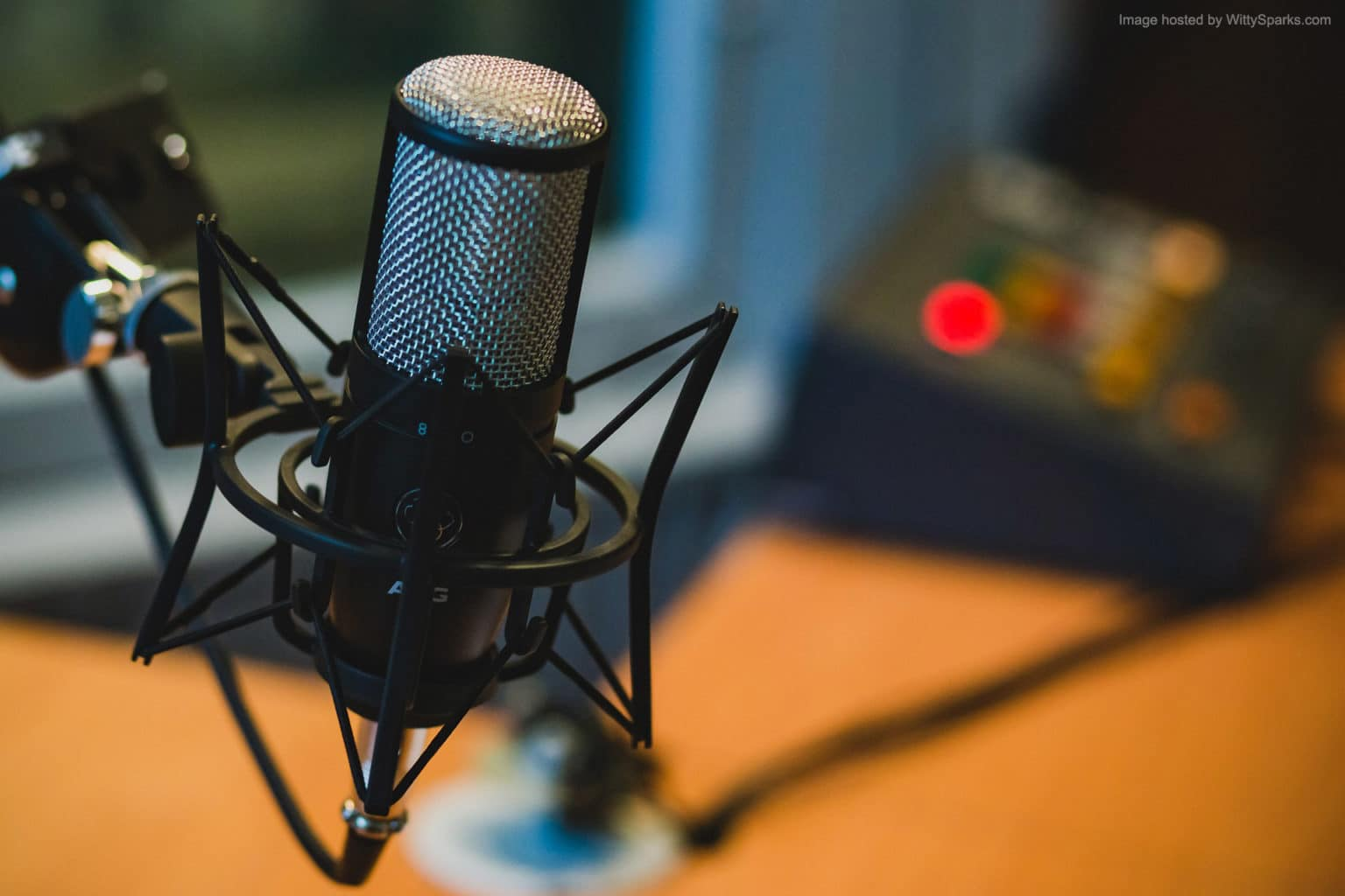 No excuse, daily tech podcasts for all