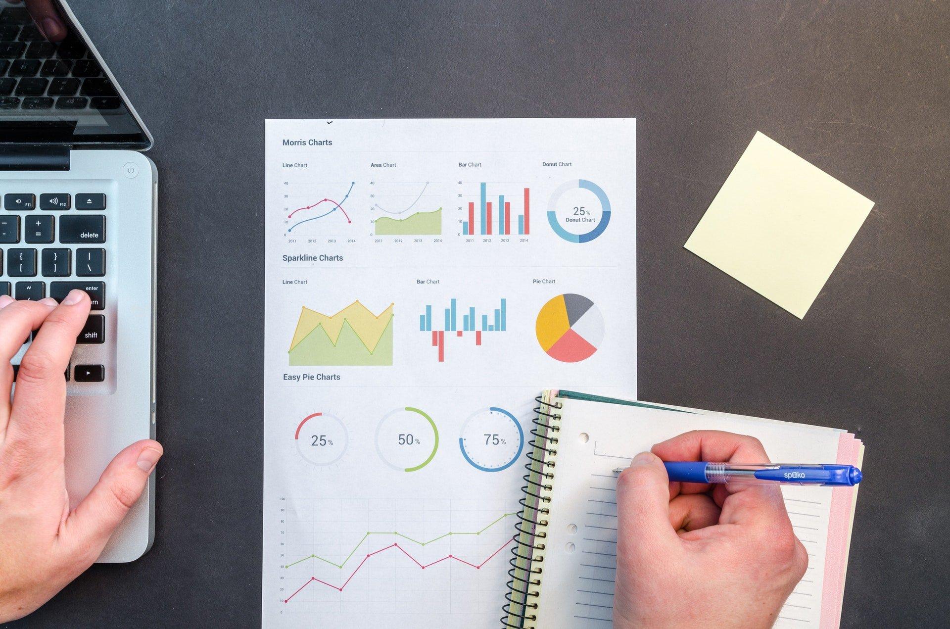 Tips for New Startups
