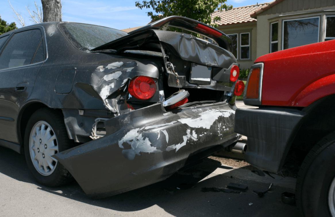 Car Accident Pre settlement funding.
