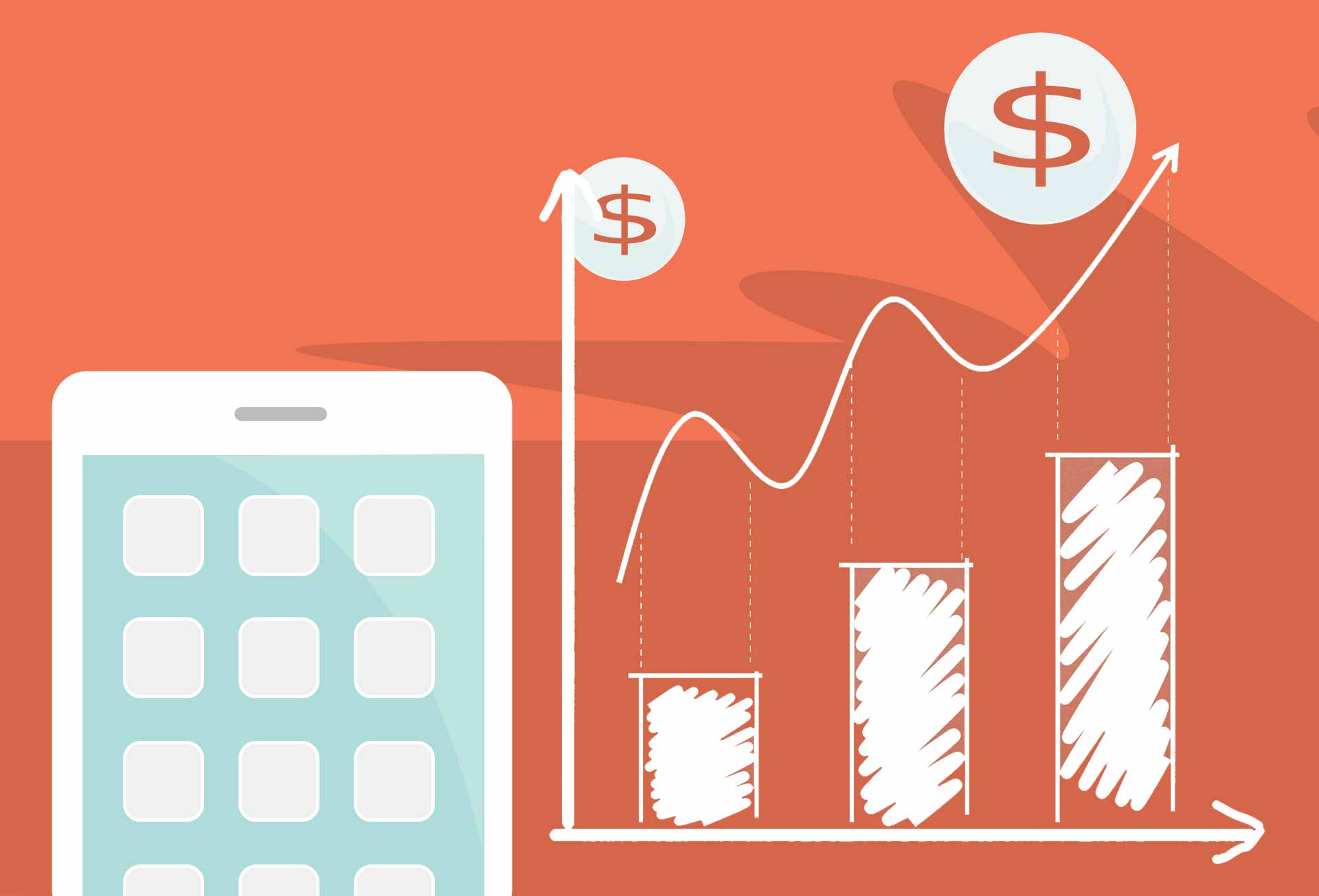 Mobile Apps and Business Growth