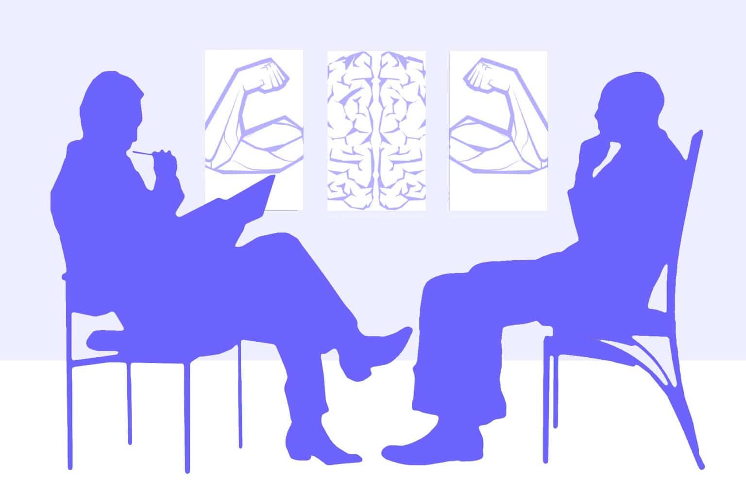 Use Psychology as a motivational tool