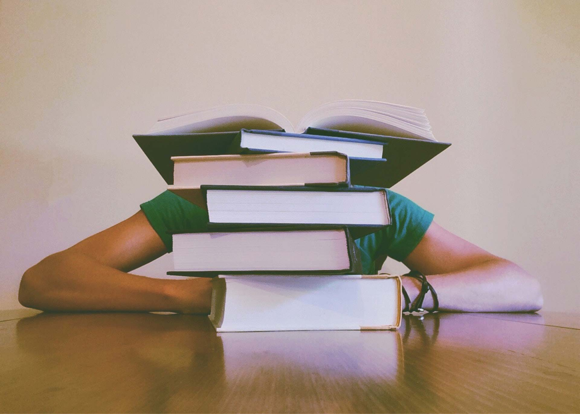Help Students Boost Their Motivation