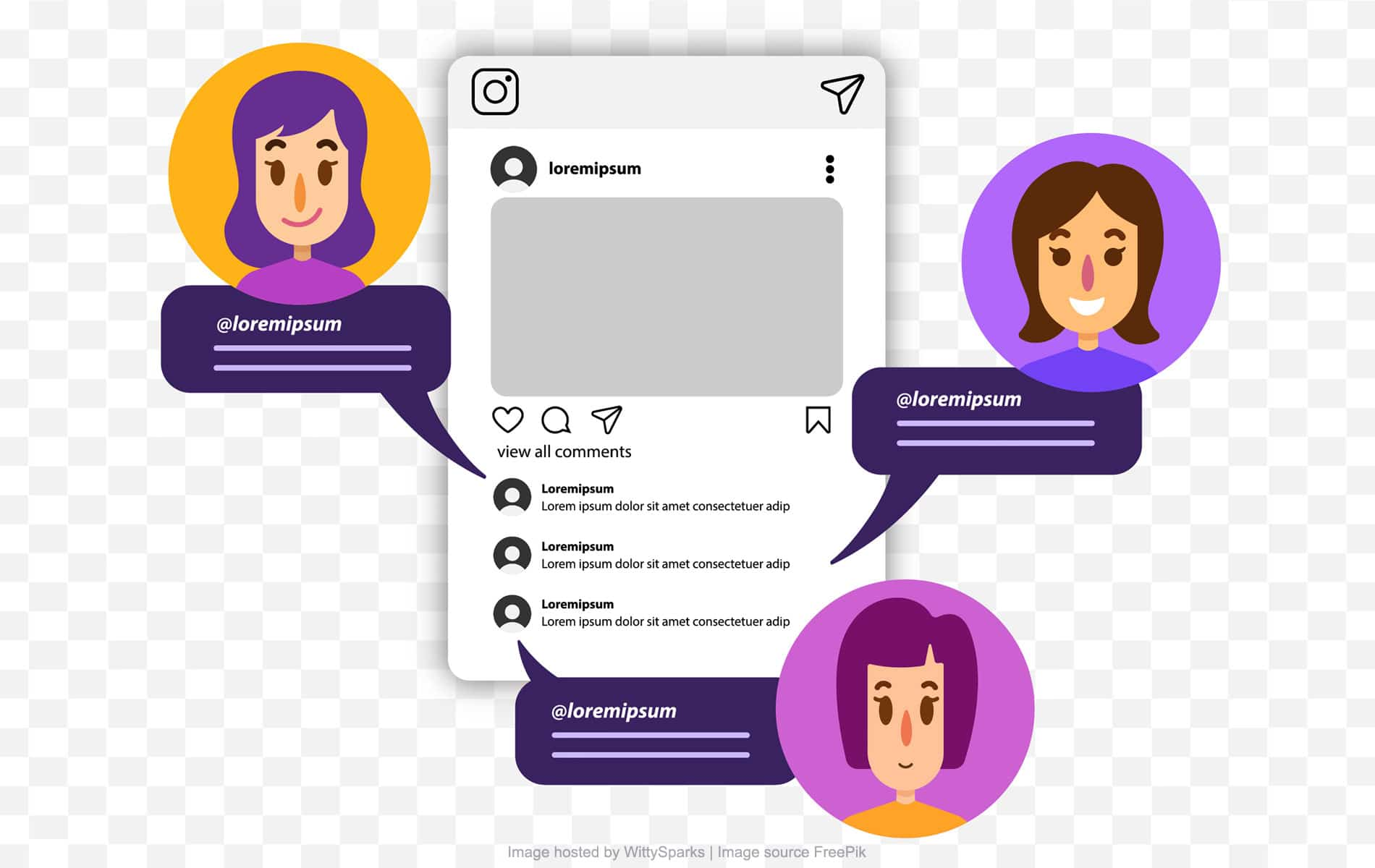Grow Instagram followers and engagement
