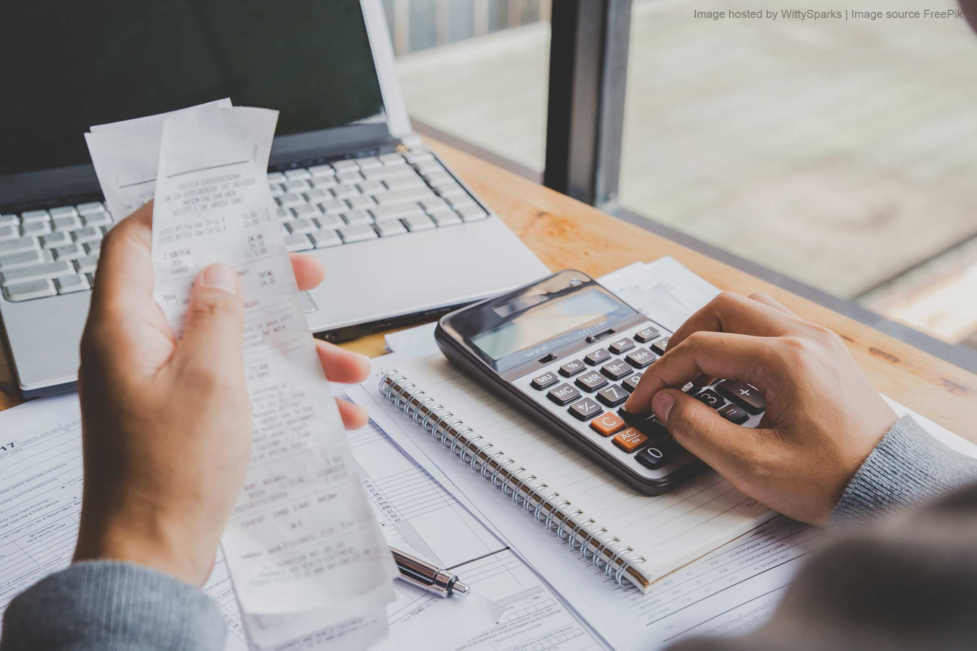 How to reduce business expenses