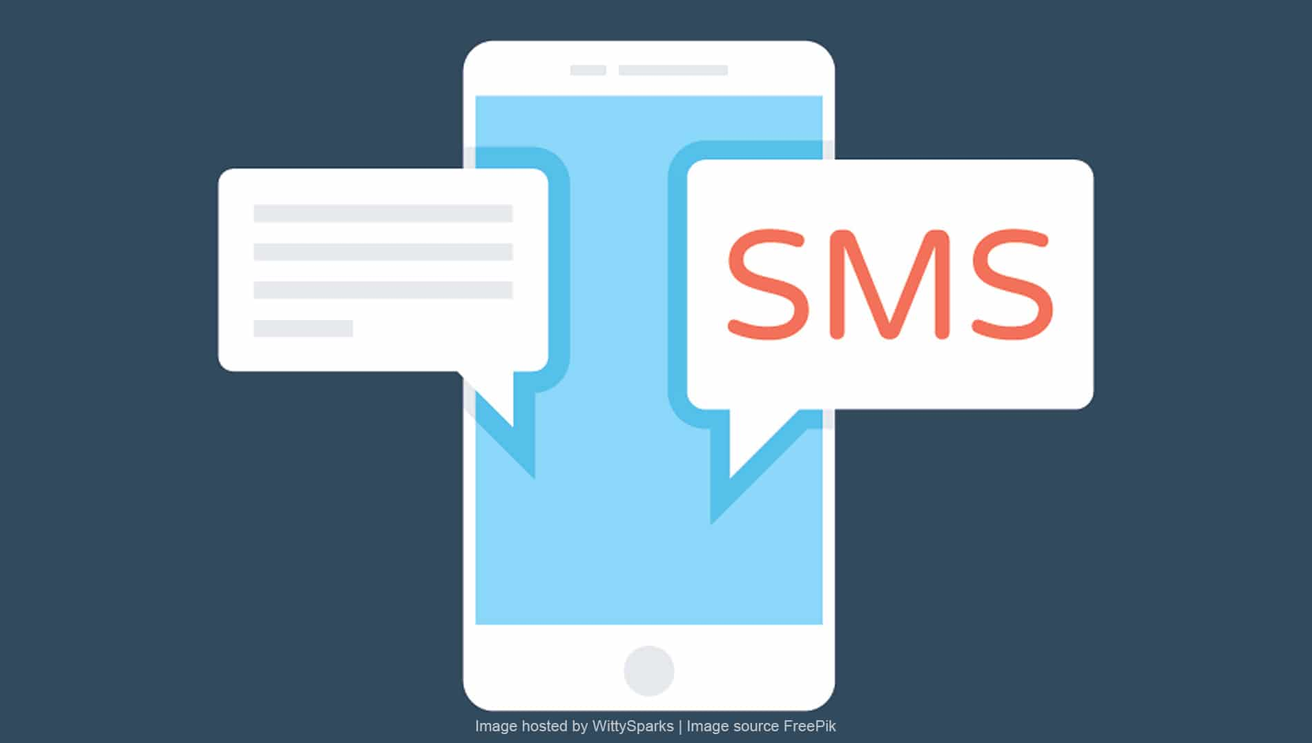 SMS Marketing Campaign Rules