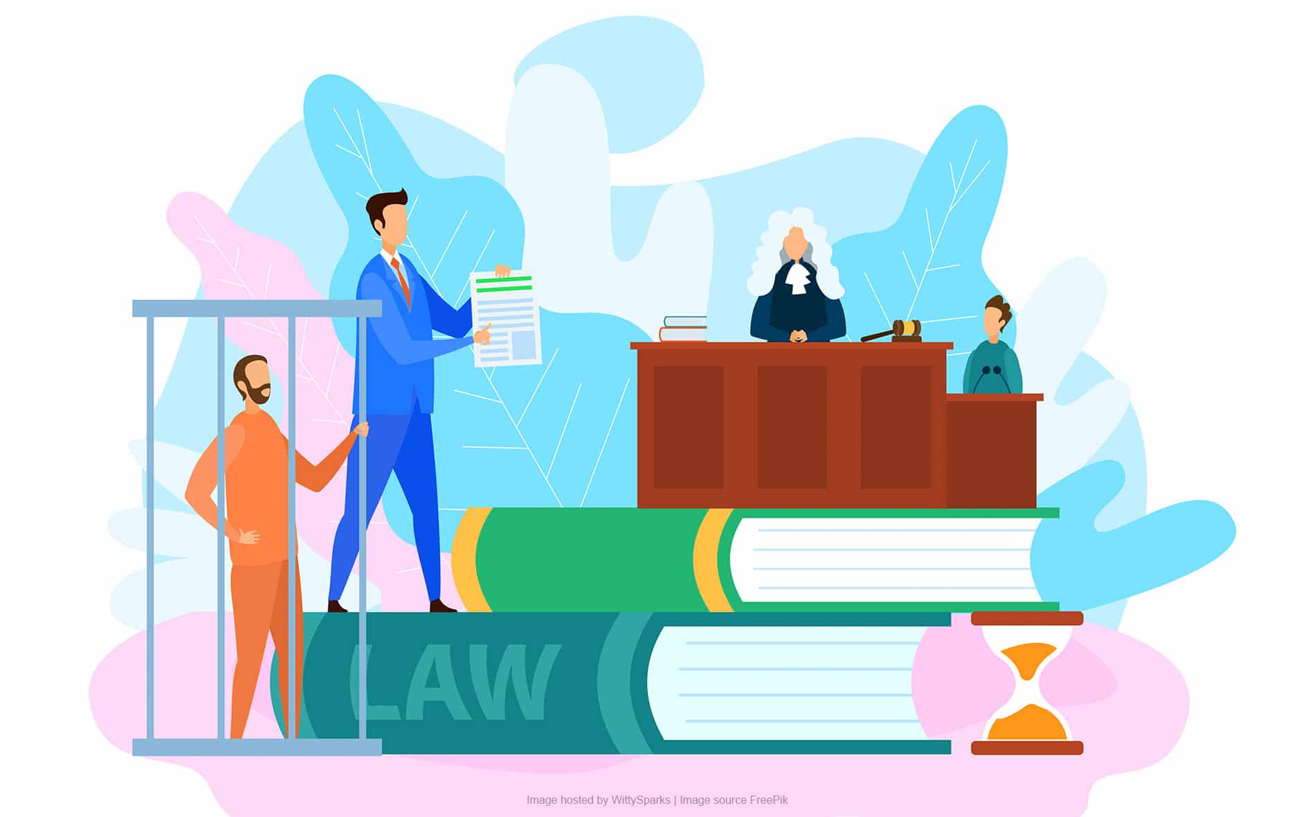 How to get criminal charges dismissed