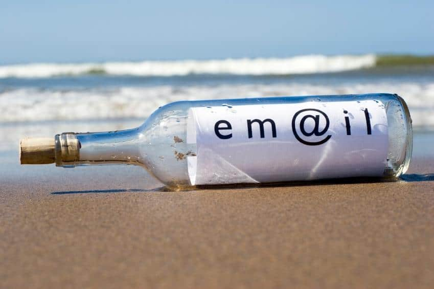 Know more about Email Drip Campaigns