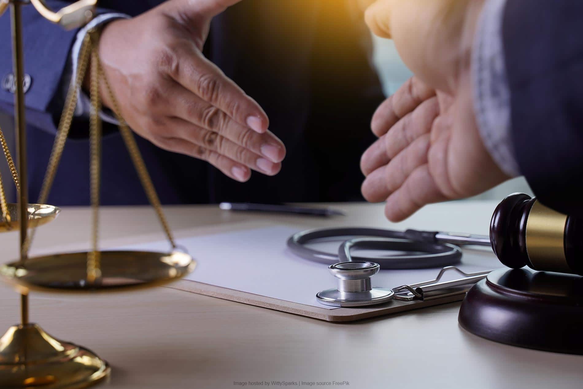 Things to know about Medical Malpractice
