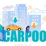 Things to consider while Carpool