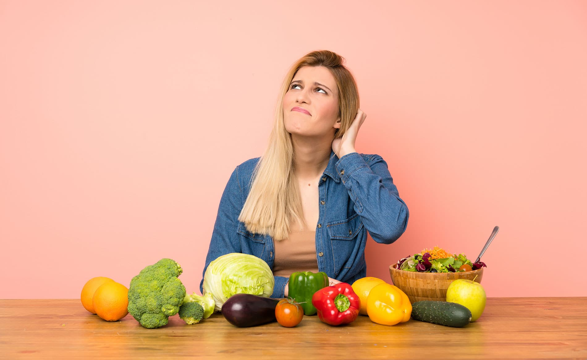 Health and diet with emerging science