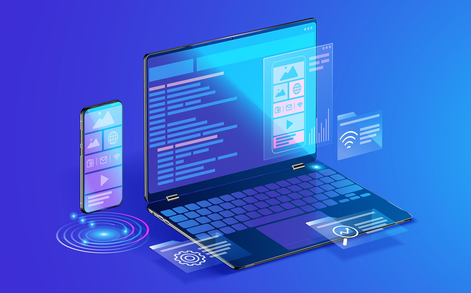 Mobile App Development Language to Consider