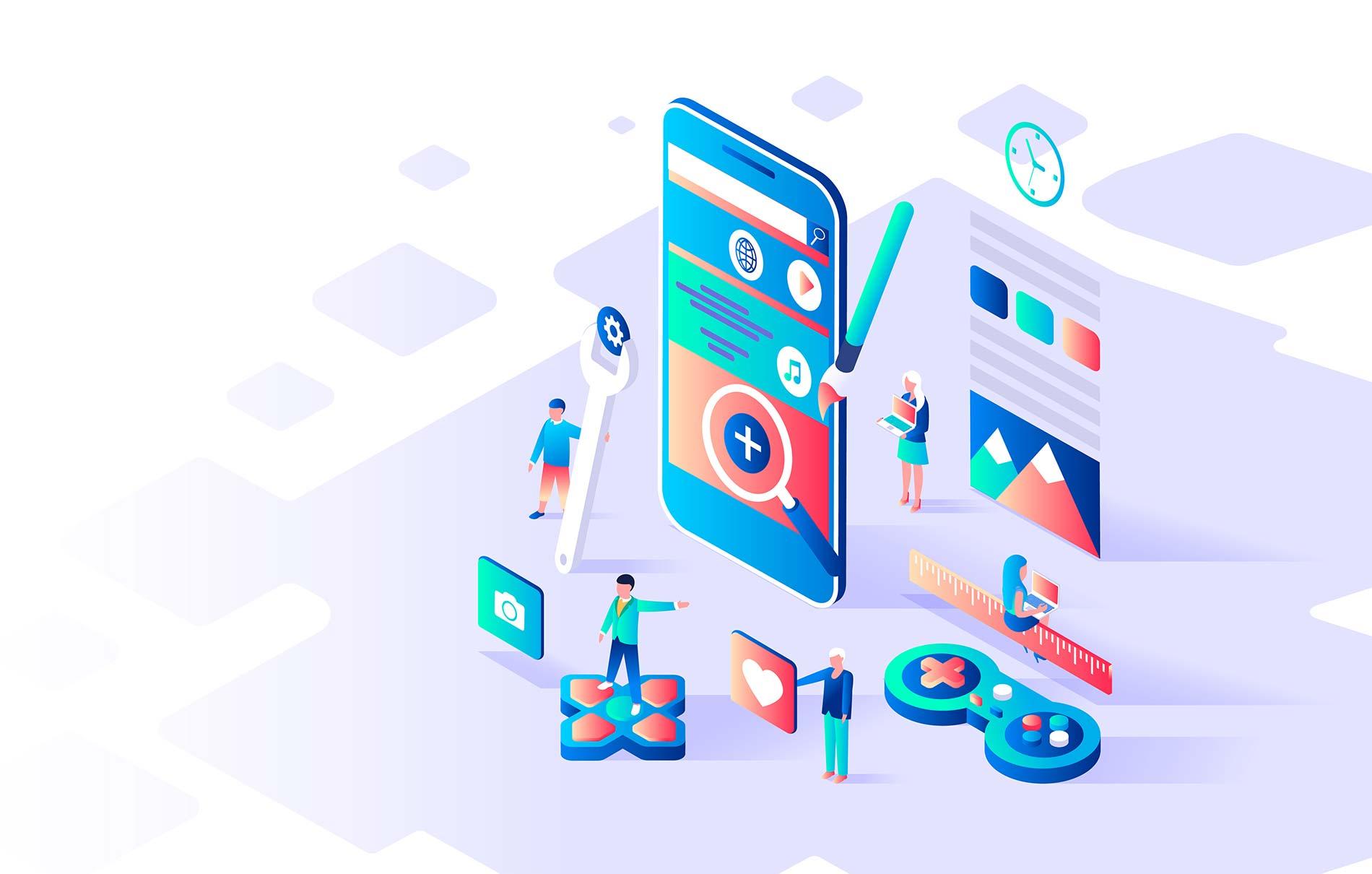 Is Mobile Application Development Still Profitable?