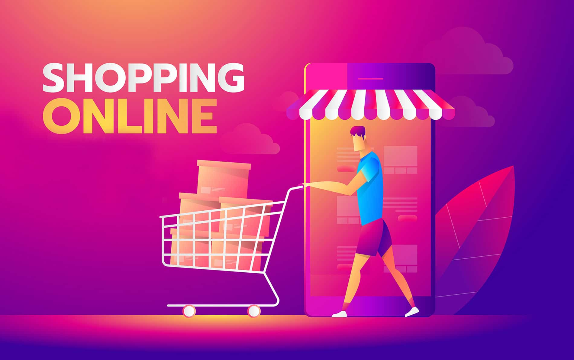 Avoid these eCommerce mistakes