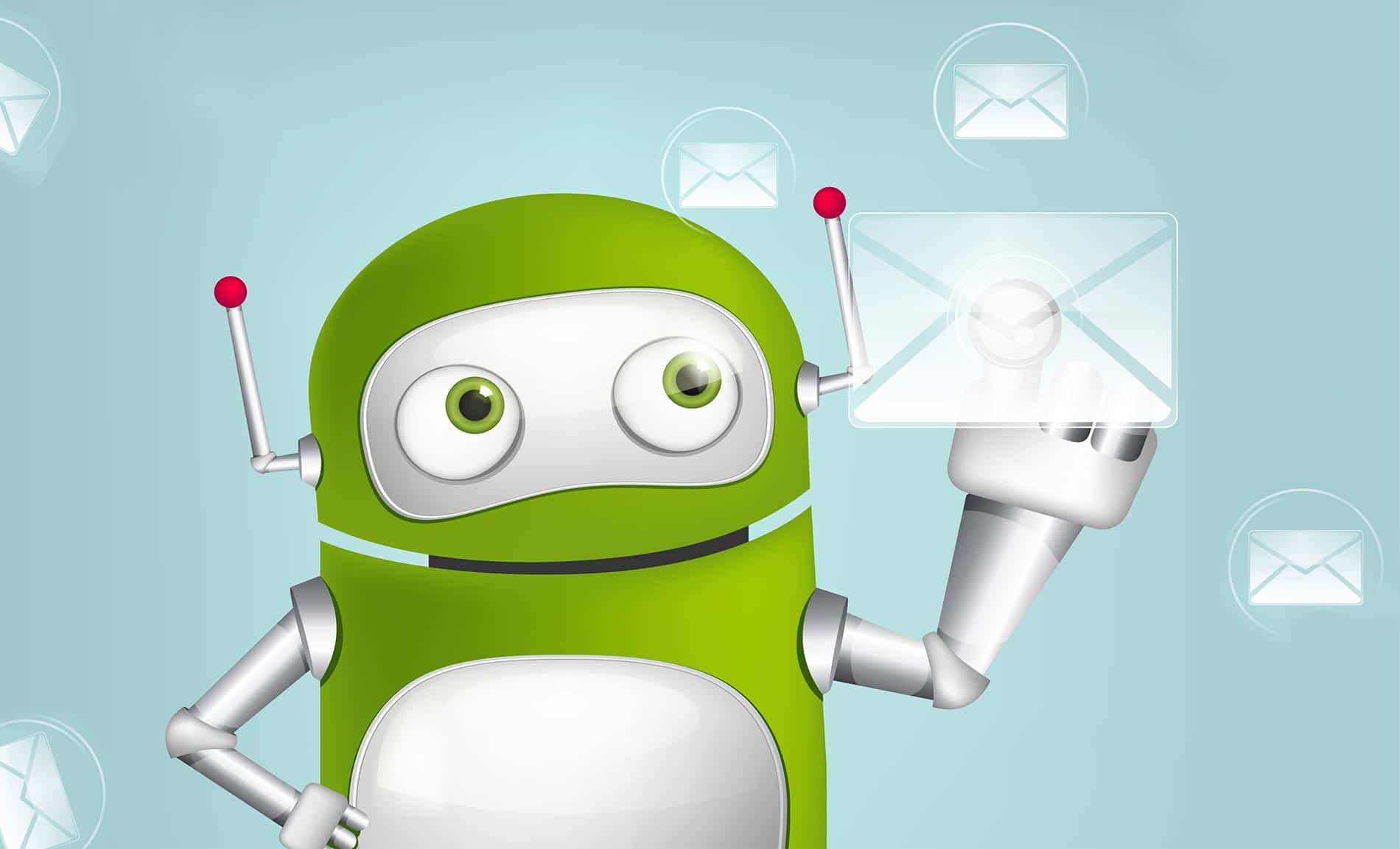 Email automation and autoresponder tips