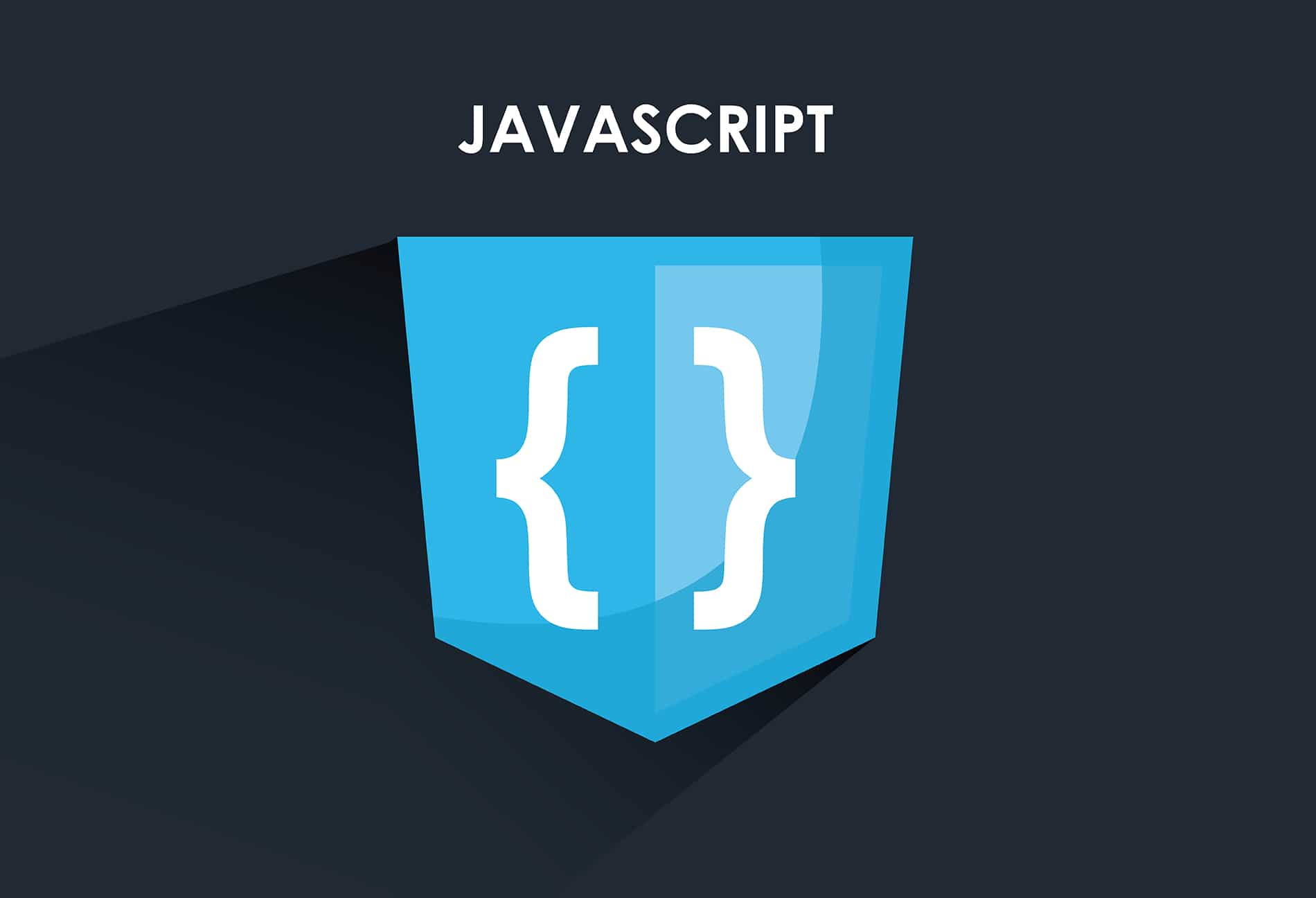 Future of Front-End JavaScript Programming Trends
