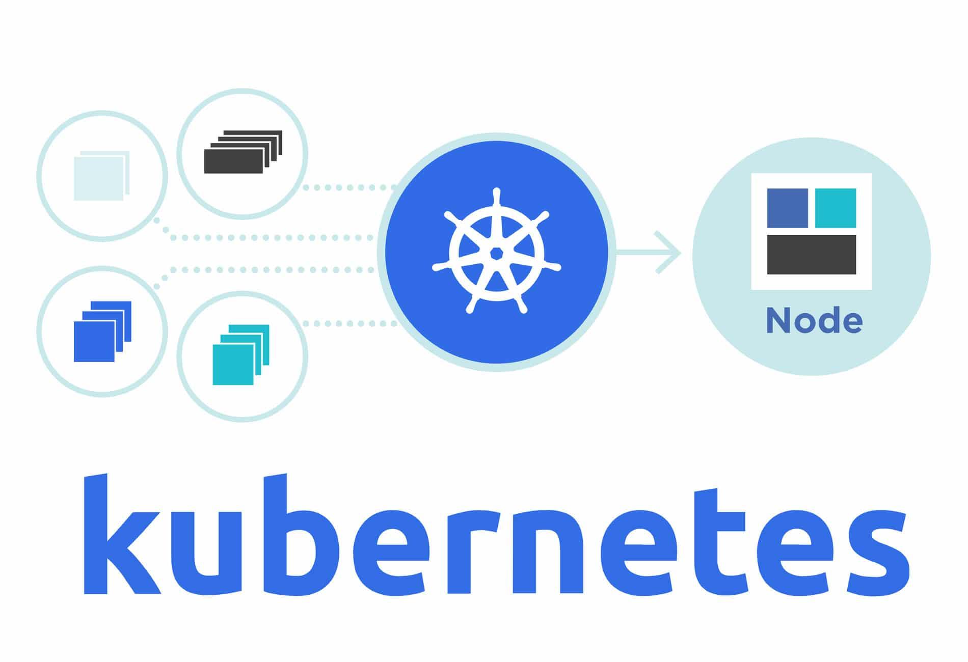 Kubernetes open-source