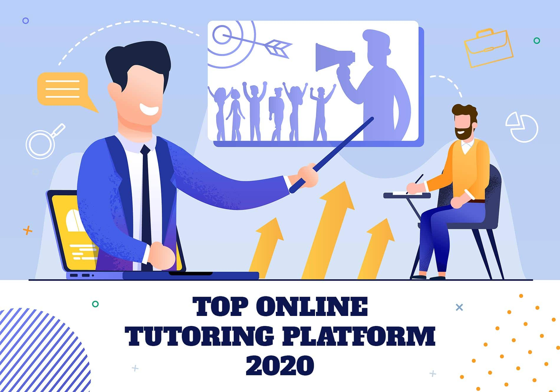 Top websites in 2020 for better learning